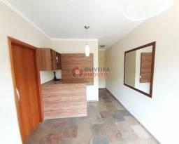 Título do anúncio: Apartamento para Venda em Limeira, Condomínio Anhanguera, 3 dormitórios, 1 banheiro, 1 vag