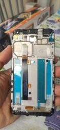 Display zenfone 3 maxx