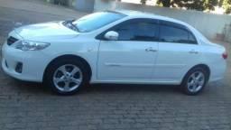 Corolla toyota xei 2.0 - 2013