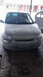 Clio conservado 2001 watsap 999605019 ou 91715267 dispenso curiosos - 2001
