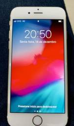 IPhone Apple 6s Gold 128gb