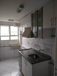 Aluguel Apartamento Portão