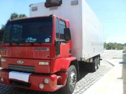 Ford 2428 - 2010