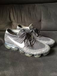 Roupas e calçados Unissex em Curitiba e região e6755c4f2f888