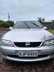 Vectra gls 2001 - 2001