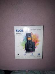 Telefone Elgin (Telefone fixo)