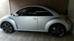 New beetle ano 2008 top - 2008
