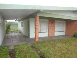 Excelente casa ou ponto comercial na av, paraguassu