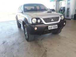 L200 Outdoor GLS Extra 2009 - 2009