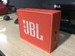 JBL Go / Caixa de som