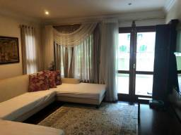 Casa à venda, 513 m² por R$ 1.800.000,00 - Adalgisa - Osasco/SP