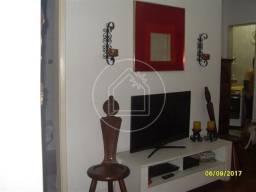Apartamento à venda com 1 dormitórios em Copacabana, Rio de janeiro cod:780707