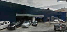 Excelente Terreno em Vila Isabel pertinho do Shopping Iguatemi, na Rua Teodoro da Silva