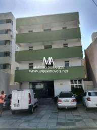 Hotel em Mangabeiras, Maceió - AL