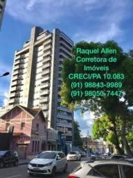 Apartamento para vender no Edificio Portucale no Bairro Campina