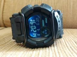 G-Shock gd-400 comprar usado  Uberlândia