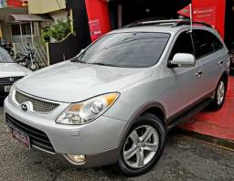 Veracruz 2011 7 Lugares É Na Macedo Car!!! - 2011