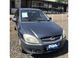 Chevrolet Celta 1.0 LIFE 8V FLEX 2P - 2009