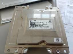 Módulo injeção GM 12677831 Onix Prisma 1.4