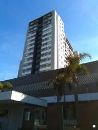Apartamento para alugar com 1 dormitórios em , cod:I-022995