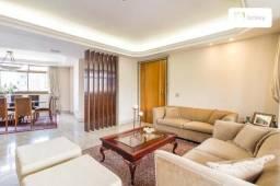 Apartamento com 240m² e 4 quartos