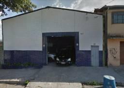 E) Terreno com 360,0 m², na cidade de Belo Horizonte/MG, imóvel Caixa