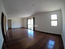 Apto 3 Dormitórios (1 Suíte), 2 Box Garagem - Bairro Fátima