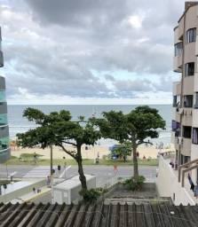 Apartamento em Itapema - SC
