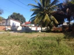 BON: 2362 Rio Seco - Saquarema