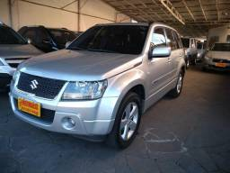Suzuki Vitara - 2012