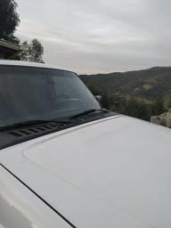 Ford Ranger 3.0 CB 4x4 2011 - 2011