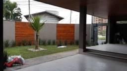 Casa no Jardim Estoril II