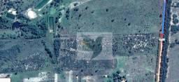 Fazenda à venda, 1124700 m² por r$ 3.490.000 - parque cidade de pedra