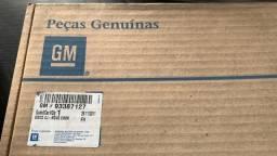 Disco De Embreagem Gm S10 2000 / 2011  *