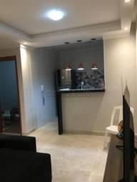 Apartamento para alugar com 2 dormitórios cod:L7486