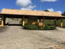 0001 - Terreno à venda em Condomínio Alto Padrão, 672 m² por R$ 120.000 - Bonança - Moreno