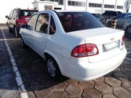 Vendo Corsa sedan completo R$28.554,00 - 2015