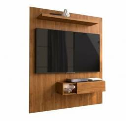 Painel Axial G673