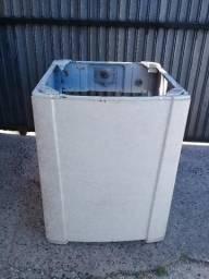 Gabinete para Maquina de lavar usado