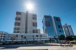 Escritório à venda em Petrópolis, Porto alegre cod:8590