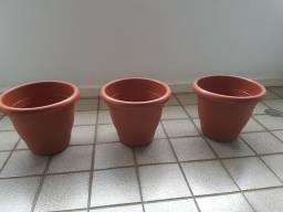 Lindos Vasos para Plantas