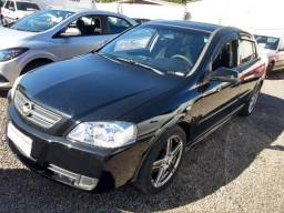 Chevrolet Astra 2.0 Advantage - 2010 - 2010