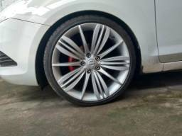 Vendo rodas aro 19