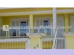 Rio Grande (rs): Apartamento 82;56m² xzzgt