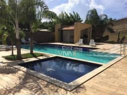 Apartamento com 2 dormitórios para alugar, 56 m² por R$ 1.200/mês - Nova Parnamirim - Parn