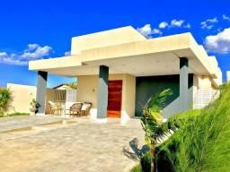 Casa no Ninho Residencial