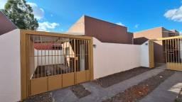 Casa Condomínio - Aero Rancho