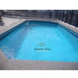 Título do anúncio: Apartamento novo em Manaíra