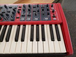 Nord stage 3 73 compact