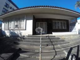 Casa à venda com 5 dormitórios em São joão, Porto alegre cod:9915512